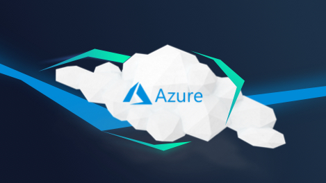 Secure Azure Deployment's with CheckPoint